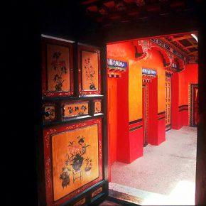 チベットを知り、祈ろう@大阪 ダライ・ラマ14世法王亡命57年