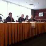 速報『日本仏教界より中国政府によるチベット僧院弾圧を 非難する声明 緊急記者会見』