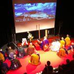 チベットを知り、祈ろう@大阪 報告