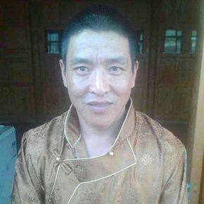 チベット人映画製作者 トゥンドゥプ・ワンチェン釈放される
