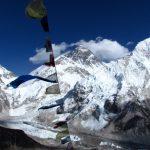 スライド&トーク『中原一博 チベット・ネパール・仏教を語る』