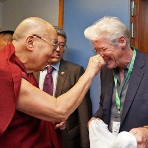 第7回チベット支援団体国際会議報告