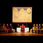 広島結集2016「チベット平和の夕べ」レポート