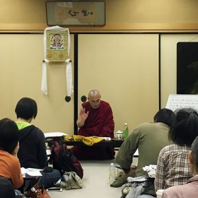寺子屋スーパーサンガ 夏期講座の日程のお知らせ